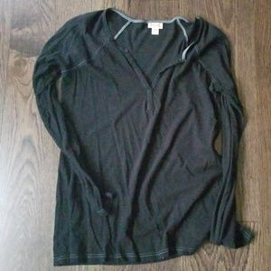 Mossimo tshirt, size XL **5 for $20 bundle**